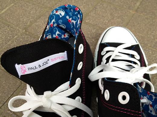 paul&joe sister sneaker_3