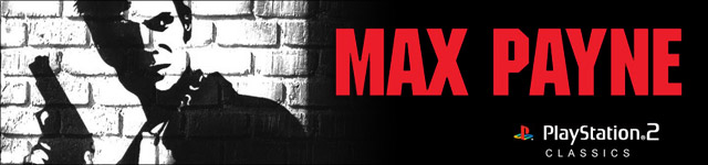 blogheader_maxpayne_150_050112