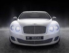 convertible(0.0), automobile(1.0), automotive exterior(1.0), bentley continental supersports(1.0), wheel(1.0), vehicle(1.0), performance car(1.0), automotive design(1.0), bentley continental gtc(1.0), bentley continental flying spur(1.0), grille(1.0), bentley continental gt(1.0), bumper(1.0), land vehicle(1.0), luxury vehicle(1.0), bentley(1.0),