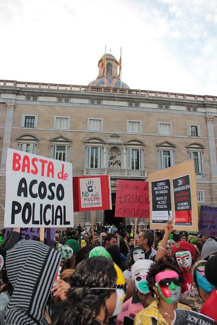 prostitutas barcelona prostitutas cordoba españa
