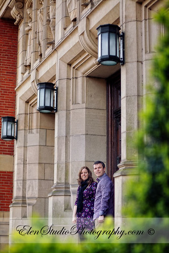 Pre-wedding-photos-Birmingham-G&J-Elen-Studio-Photograhy-04.jpg