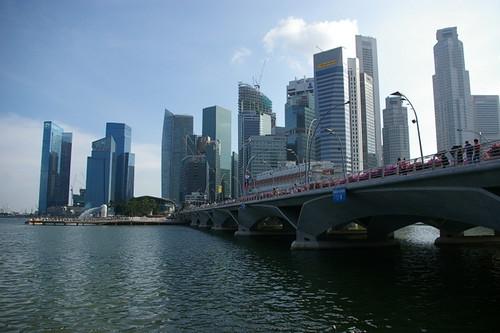 Singapore-002