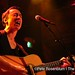 Noah Gundersen @ Great American Music Hall, SF 4/26/12