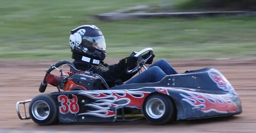4.27.12 Hi Go Raceway - #38