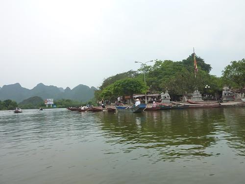 Hanoi 12-Perfume Pagoda (21)