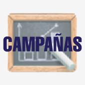 Campañas Formación