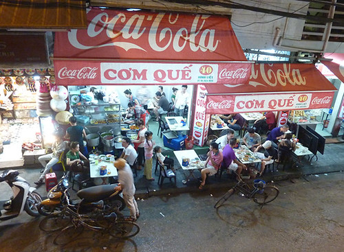 Hanoi 12-Bia Corner(31)
