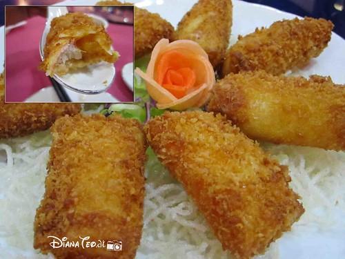 Equatorial Restaurant 01