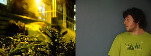 04.18.12 -- matt -- montréal, qc