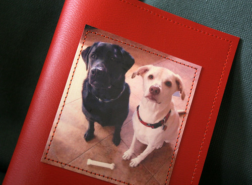 passport_cover2