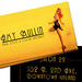 Amy Mullin Business Cards