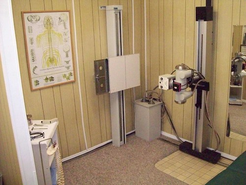 Chiropractic treatment - www.neulifechiropractic.com Call 770-847-6624
