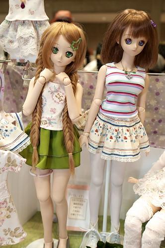 DollsParty27-DSC_3818