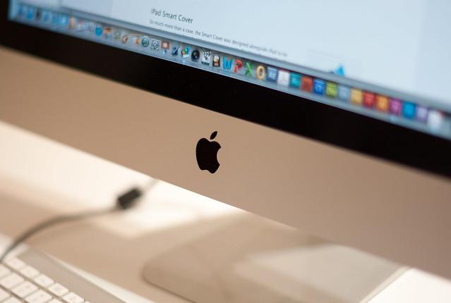 7186162659 2e72fbde18 z Bluetooth Lautsprecher am Mac – so klingt der Sound am besten