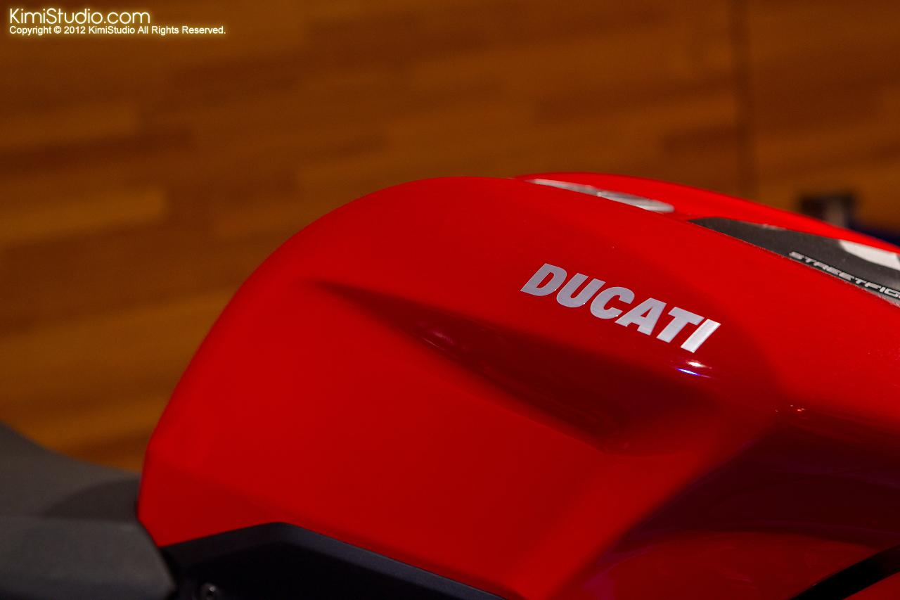 2011.07.26 Ducati-031