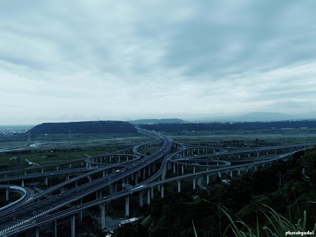 2012.5.15 清水交流道_GRD4