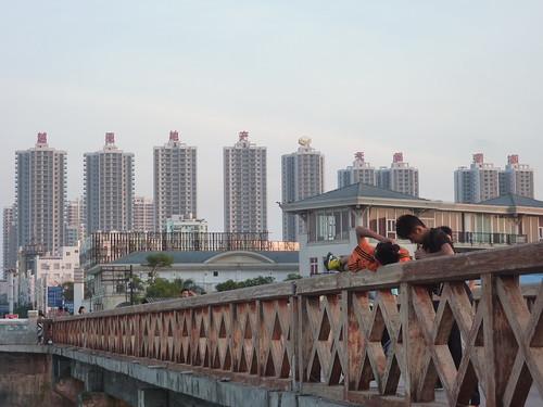 C-Guangxi-Bei Hai (66)