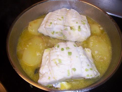 bacalao, lomos con patatas baseadas 1