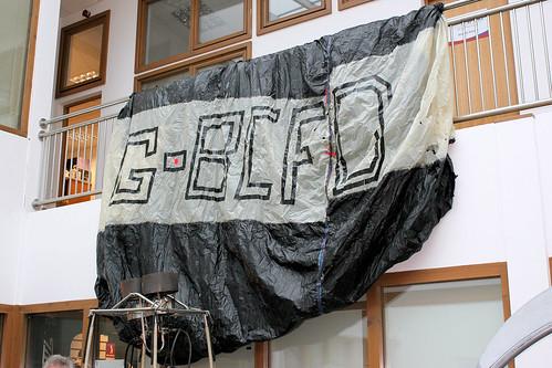 G-BCFD