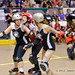 Cincinnati Rollergirls Black Sheep vs. DC Rollergirls All-Stars, 2012-05-19 - 140