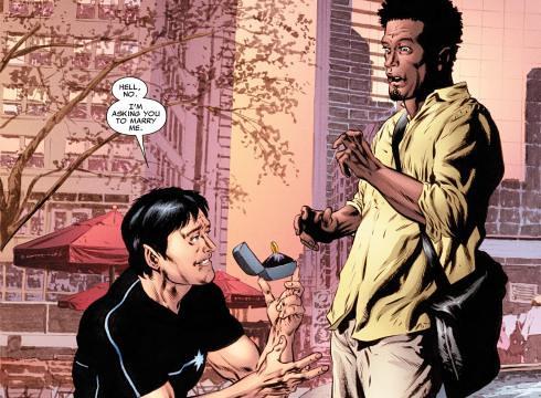 comicsgay2