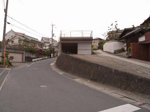 艸墓古墳@桜井市-10