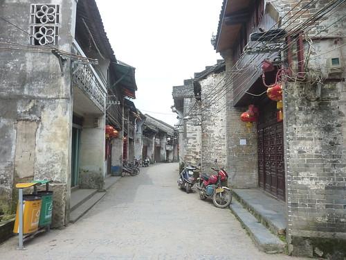 C-Guangxi-Xingping (16)
