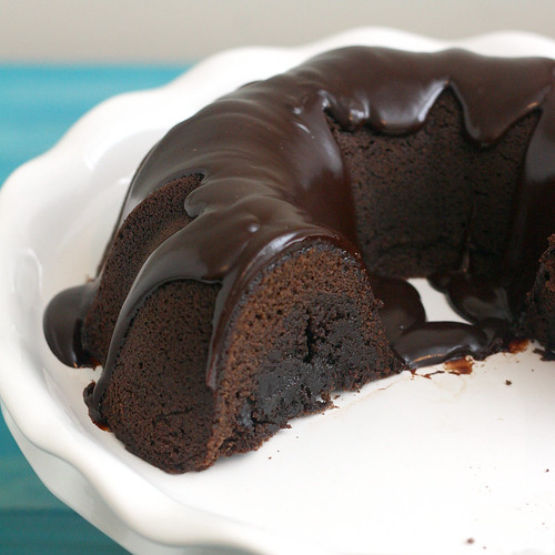 Tunnel Of Fudge Cake Recipe Without Nuts Besto Blog