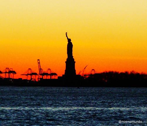 Verão 2012 em Nova York: as atrações que irão fazer a grande maçã ferver!