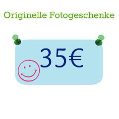 Originelle Fotogeschenke (http://www.pusteblumenbaby.de/)