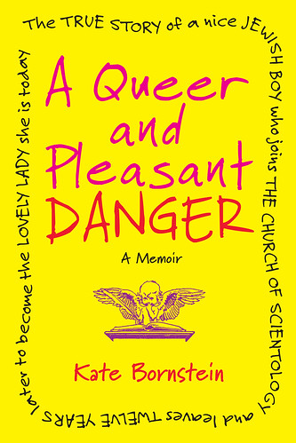 BORNSTEIN-Queer&PleasantDanger.jpg