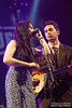 Kitty, Daisy and Lewis _Q5I0697 by Klaas / KJGuch.com