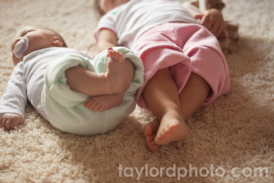 las_cruces_newborn_photographer_2
