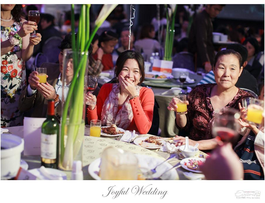 婚禮攝影 婚禮紀錄 婚攝 小朱爸_00103