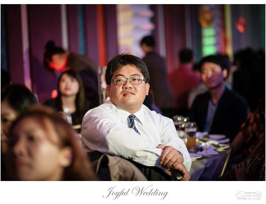 婚禮攝影 婚禮紀錄 婚攝 小朱爸_00075