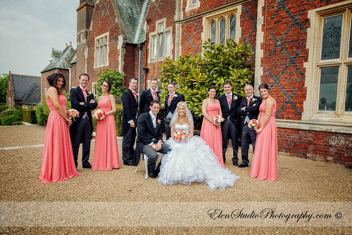 Aldermaston-Manor-Wedding-photos-L&A-Elen-Studio-Photograhy-blog-027