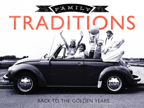 Family_Tradition Concept 1