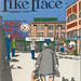 Pike Place Market booklet, 1978 by Seattle Municipal Archives