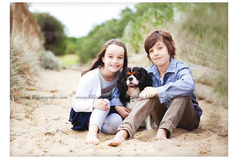 hbfotografic-e-family2