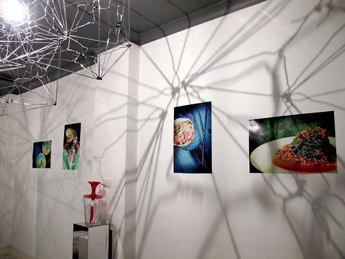 Shu gallery