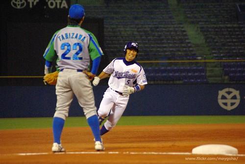 12-06-02_NTT東日本vsセガサミー_084