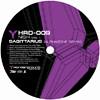 Harderground Recordings