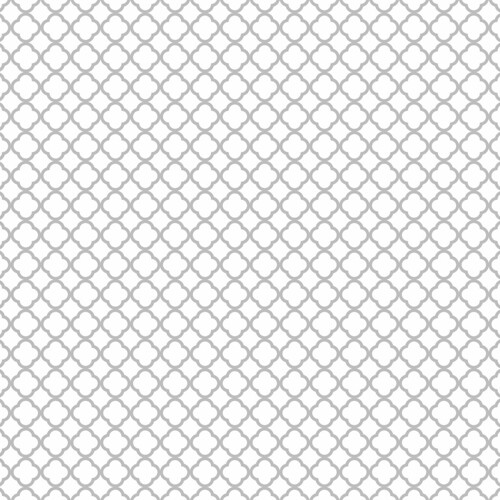 20-cool_grey_light_NEUTRAL_quatrefoil_OUTLINE_12_and_a_half_inch_SQ_350dpi_melstampz