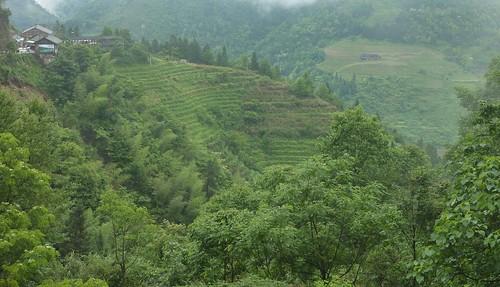 C-Guangxi-Pingan-village (4)