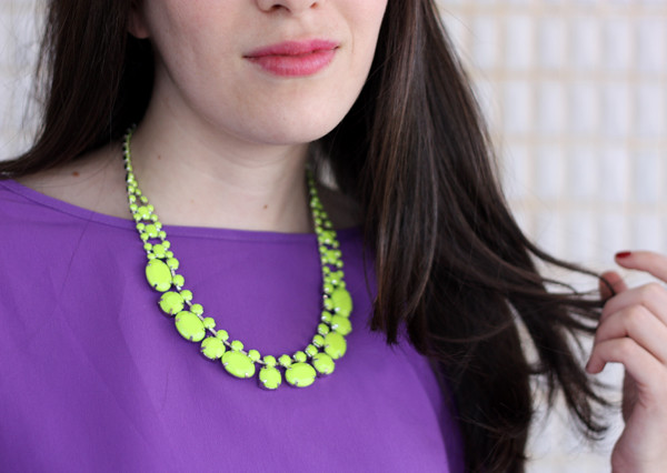 adia_kibur_shopbop_necklace