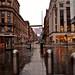Argyle Street, Glasgow