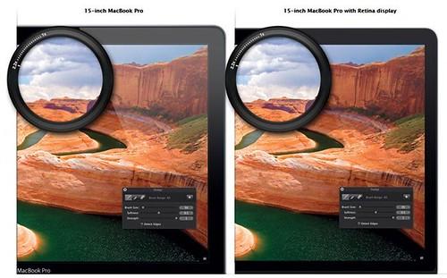 macbook-pro-with-ratina-display-new-1
