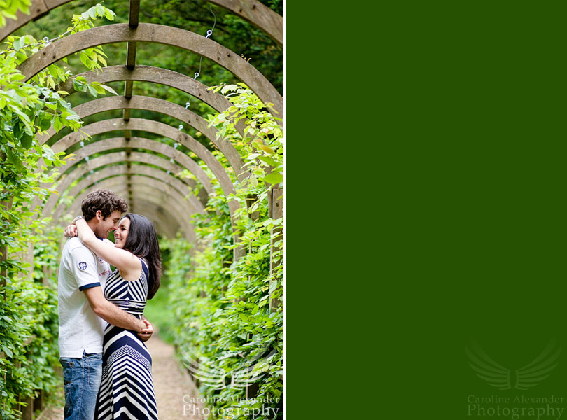 12 Bristol Wedding Photographer