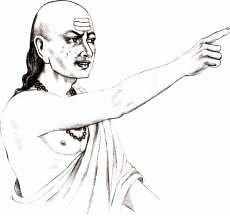 1.  सम्पूर्ण चाणक्य नीति | Complete Chanakya Neeti : Chapter three:-