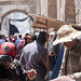 Traders in the Souk